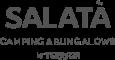 logo_salata_positiu@2x