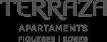 logo_terraza_apartaments_positiu@2x