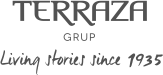 logo_terraza_grup_positiu@3x